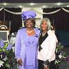 Friendly MB Church-3
