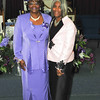 Friendly MB Church-4