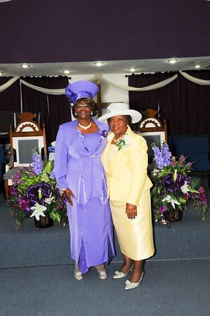 Friendly MB Church-2