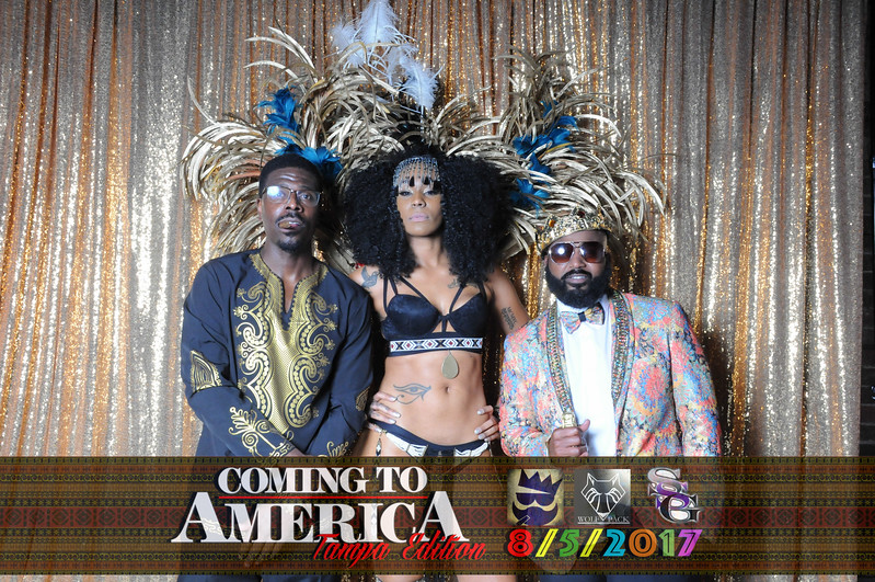 ComingtoAmerica-42-1