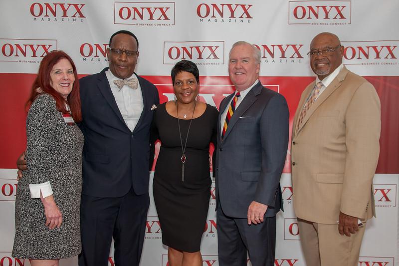 OnyxBusinessConnect-36