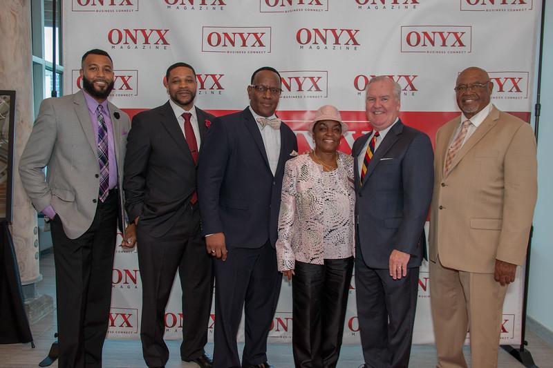 OnyxBusinessConnect-37
