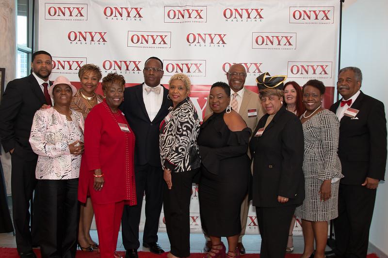 OnyxBusinessConnect-19