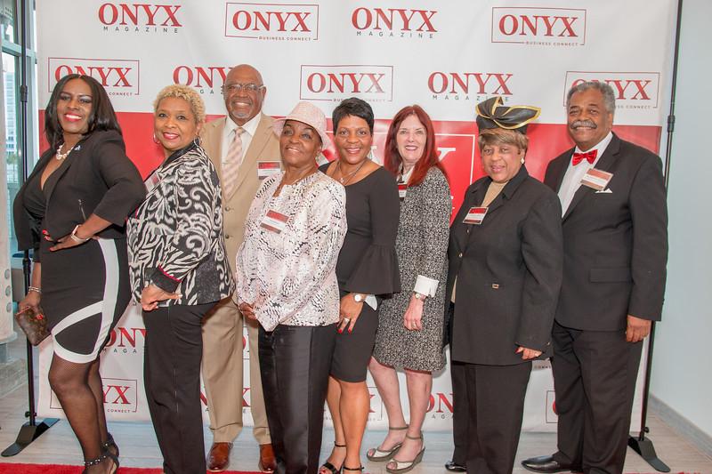 OnyxBusinessConnect-08