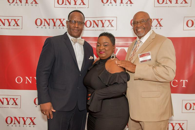 OnyxBusinessConnect-25