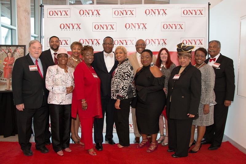 OnyxBusinessConnect-23