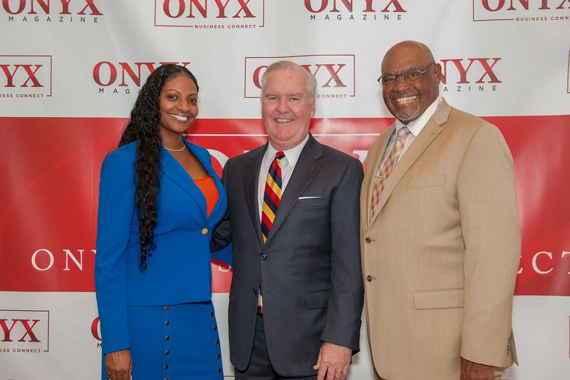 OnyxBusinessConnect-45