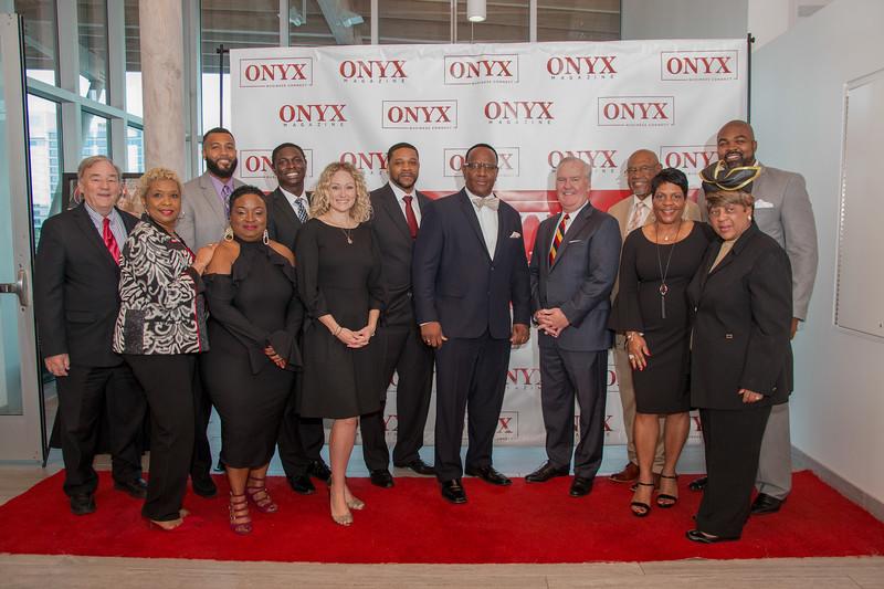 OnyxBusinessConnect-33