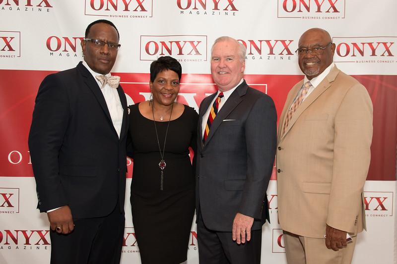 OnyxBusinessConnect-35