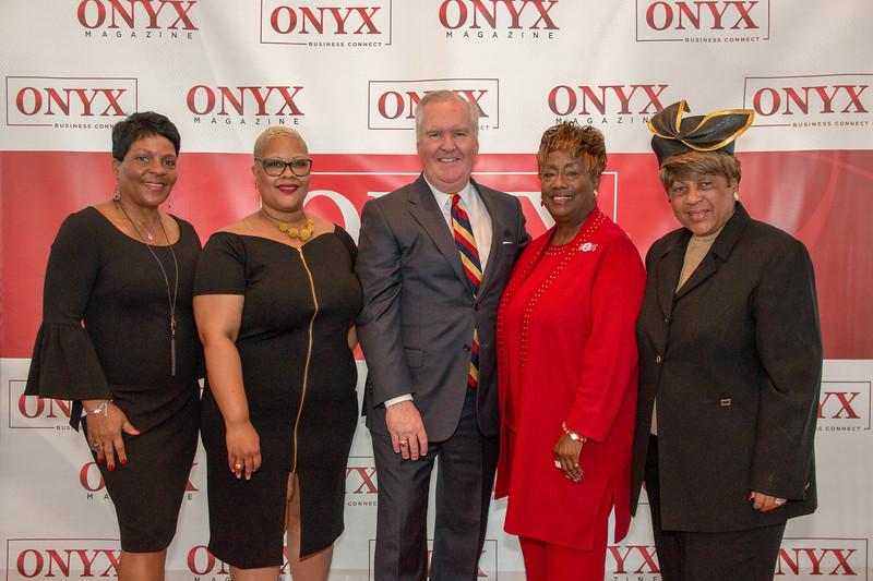 OnyxBusinessConnect-39