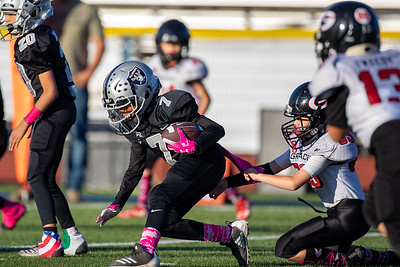 20191005_GraceBantam_vs_Fillmore_54006