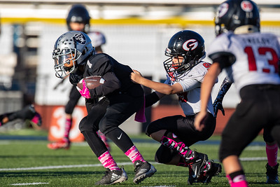 20191005_GraceBantam_vs_Fillmore_54005