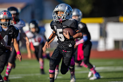 20191005_GraceBantam_vs_Fillmore_54010
