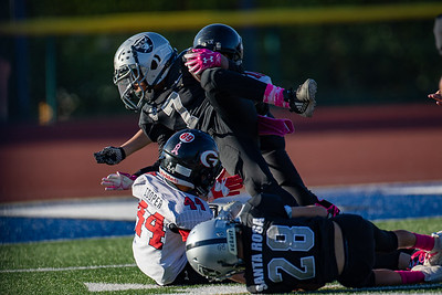20191005_GraceBantam_vs_Fillmore_54030