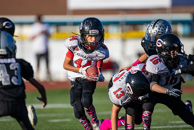 20191005_GraceBantam_vs_Fillmore_54021