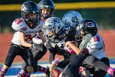 20191005_GraceBantam_vs_Fillmore_54037
