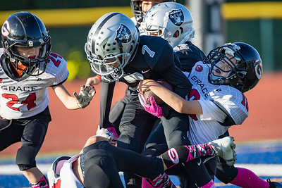 20191005_GraceBantam_vs_Fillmore_54036