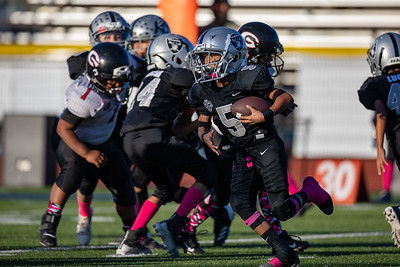 20191005_GraceBantam_vs_Fillmore_54008