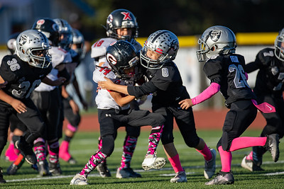 20191005_GraceBantam_vs_Fillmore_54019