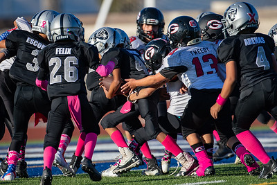 20191005_GraceBantam_vs_Fillmore_54032
