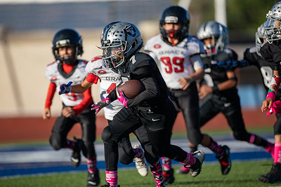 20191005_GraceBantam_vs_Fillmore_54035