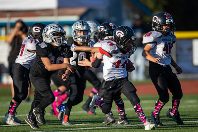 20191005_GraceBantam_vs_Fillmore_54017