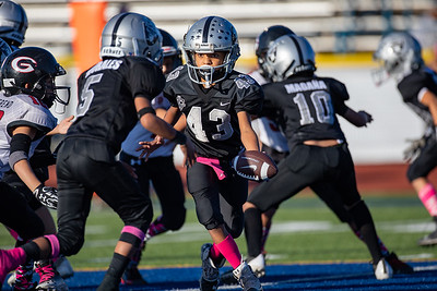 20191005_GraceBantam_vs_Fillmore_54041
