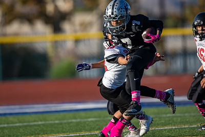 20191005_GraceBantam_vs_Fillmore_54025