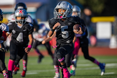 20191005_GraceBantam_vs_Fillmore_54011