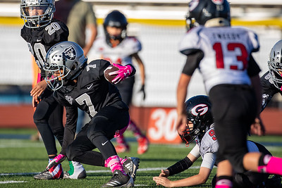 20191005_GraceBantam_vs_Fillmore_54007