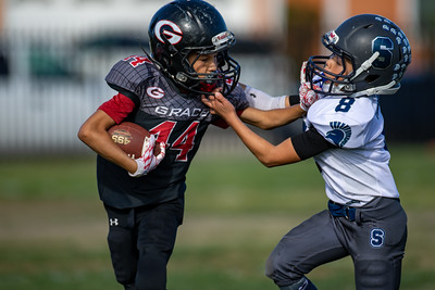 20191102_Bantam_vs_Saugus (Playoffs)_54012