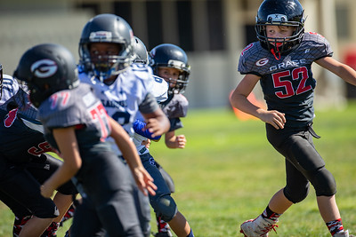 20190921_GraceBantam_vs_Saugus_54048