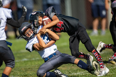 20190921_GraceBantam_vs_Saugus_54006