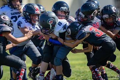 20190921_GraceBantam_vs_Saugus_54052