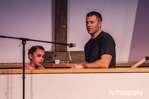 Baptism (11 of 23)