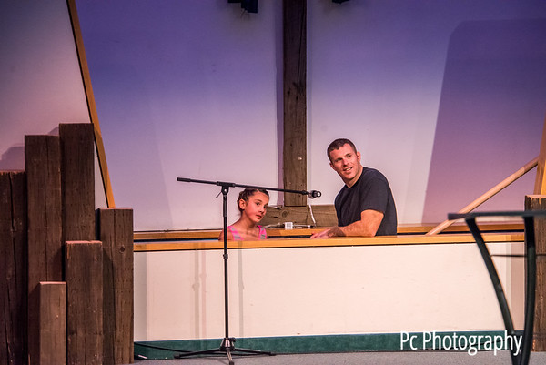 Baptism (13 of 23)