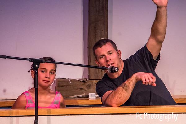 Baptism (16 of 23)