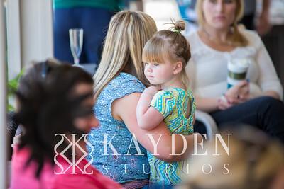 Kayden-Studios-Photography-Baptism-1016