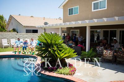 Kayden-Studios-Photography-Baptism-1009