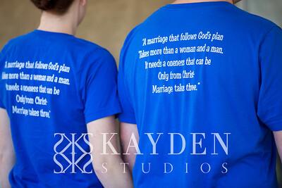 Kayden-Studios-Photography-Baptism-1024