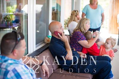 Kayden-Studios-Photography-Baptism-1005