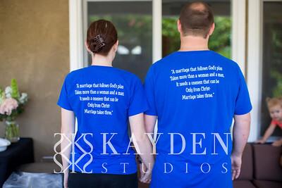 Kayden-Studios-Photography-Baptism-1022