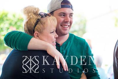Kayden-Studios-Photography-Baptism-1006