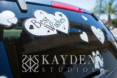 Kayden-Studios-Photography-Baptism-1004
