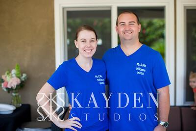 Kayden-Studios-Photography-Baptism-1021