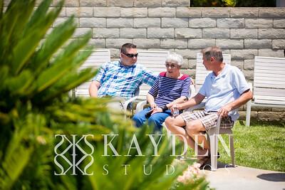 Kayden-Studios-Photography-Baptism-1013