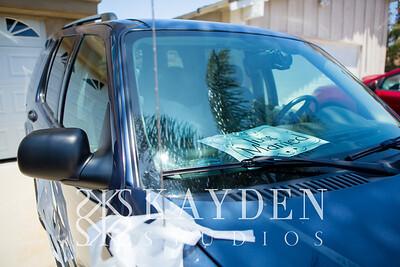 Kayden-Studios-Photography-Baptism-1002