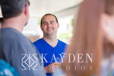 Kayden-Studios-Photography-Baptism-1007