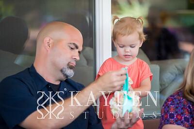 Kayden-Studios-Photography-Baptism-1012