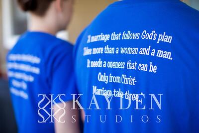 Kayden-Studios-Photography-Baptism-1023